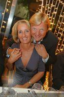 Charity Kochen - Summerstage - Do 08.11.2007 - 4