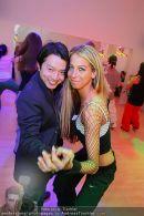 Tanzcasting - Tanzschule Rueff - Di 13.11.2007 - 4