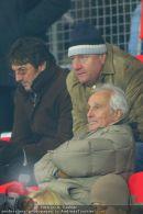 Ländermatch - Happel Stadion - Fr 16.11.2007 - 111