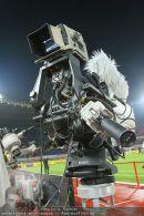 Ländermatch - Happel Stadion - Fr 16.11.2007 - 14