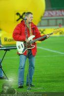 Ländermatch - Happel Stadion - Fr 16.11.2007 - 41