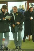 Ländermatch - Happel Stadion - Fr 16.11.2007 - 50