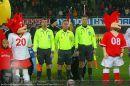 Ländermatch - Happel Stadion - Fr 16.11.2007 - 78