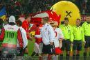 Ländermatch - Happel Stadion - Fr 16.11.2007 - 83