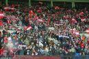 Ländermatch - Happel Stadion - Fr 16.11.2007 - 86