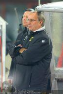 Ländermatch - Happel Stadion - Fr 16.11.2007 - 87