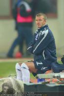 Beckham Special - Happel Stadion - Fr 16.11.2007 - 19