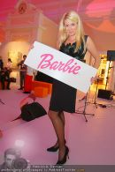 Barbie Charity - Dorotheum - Mo 19.11.2007 - 13