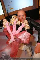 Barbie Charity - Dorotheum - Mo 19.11.2007 - 27