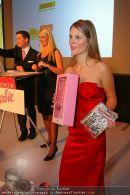 Barbie Charity - Dorotheum - Mo 19.11.2007 - 28