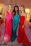 Barbie Charity - Dorotheum - Mo 19.11.2007 - 30