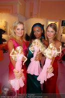 Barbie Charity - Dorotheum - Mo 19.11.2007 - 31