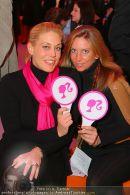 Barbie Charity - Dorotheum - Mo 19.11.2007 - 36