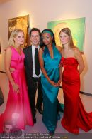 Barbie Charity - Dorotheum - Mo 19.11.2007 - 41