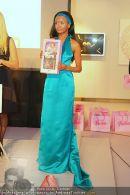 Barbie Charity - Dorotheum - Mo 19.11.2007 - 48
