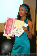 Barbie Charity - Dorotheum - Mo 19.11.2007 - 49