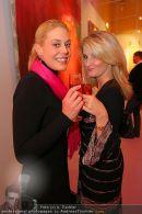 Barbie Charity - Dorotheum - Mo 19.11.2007 - 5