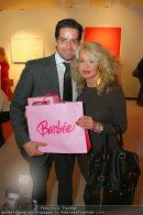 Barbie Charity - Dorotheum - Mo 19.11.2007 - 65