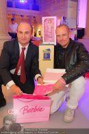 Barbie Charity - Dorotheum - Mo 19.11.2007 - 69