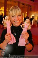 Barbie Charity - Dorotheum - Mo 19.11.2007 - 74