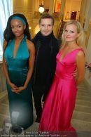 Barbie Charity - Dorotheum - Mo 19.11.2007 - 76