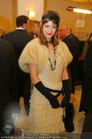 Nestroy Gala - Theater an der Wien - Sa 24.11.2007 - 14