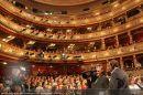 Nestroy Gala - Theater an der Wien - Sa 24.11.2007 - 23
