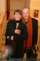 Nestroy Gala - Theater an der Wien - Sa 24.11.2007 - 3