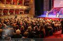 Nestroy Gala - Theater an der Wien - Sa 24.11.2007 - 34