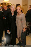 Nestroy Gala - Theater an der Wien - Sa 24.11.2007 - 42