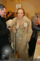 Nestroy Gala - Theater an der Wien - Sa 24.11.2007 - 44