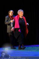Nestroy Gala - Theater an der Wien - Sa 24.11.2007 - 56