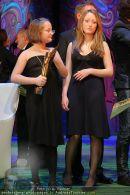 Nestroy Gala - Theater an der Wien - Sa 24.11.2007 - 58