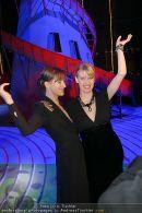 Nestroy Gala - Theater an der Wien - Sa 24.11.2007 - 69