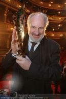 Nestroy Gala - Theater an der Wien - Sa 24.11.2007 - 7