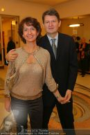Nestroy Gala - Theater an der Wien - Sa 24.11.2007 - 8