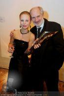 Nestroy Party - Semperdepot - Sa 24.11.2007 - 18