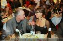 Nestroy Party - Semperdepot - Sa 24.11.2007 - 28
