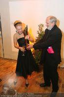Nestroy Party - Semperdepot - Sa 24.11.2007 - 35