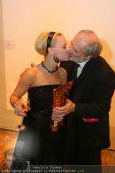 Nestroy Party - Semperdepot - Sa 24.11.2007 - 36