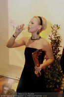 Nestroy Party - Semperdepot - Sa 24.11.2007 - 37