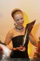 Nestroy Party - Semperdepot - Sa 24.11.2007 - 39