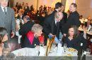 Nestroy Party - Semperdepot - Sa 24.11.2007 - 40