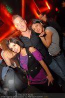 Birthday Party - Ramien - Do 29.11.2007 - 23