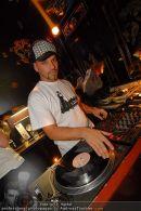 Birthday Party - Ramien - Do 29.11.2007 - 43