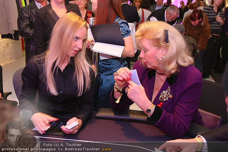 promi poker