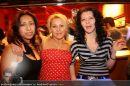 Club Habana - Habana - Fr 30.11.2007 - 23