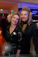VIP Empfang - Erste-Bank Lounge - Sa 01.12.2007 - 27