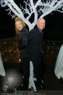 VIP Empfang - Erste-Bank Lounge - Sa 01.12.2007 - 33
