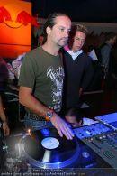 Alex Christiansen - Partyhouse - Sa 01.12.2007 - 26